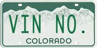 Colorado Lemon Law Information