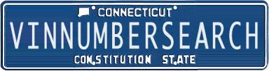 Connecticut Lemon Law Information
